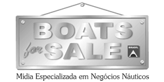 Boats for Sale - Cliente EstilloWeb